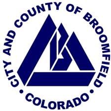 City County Logo