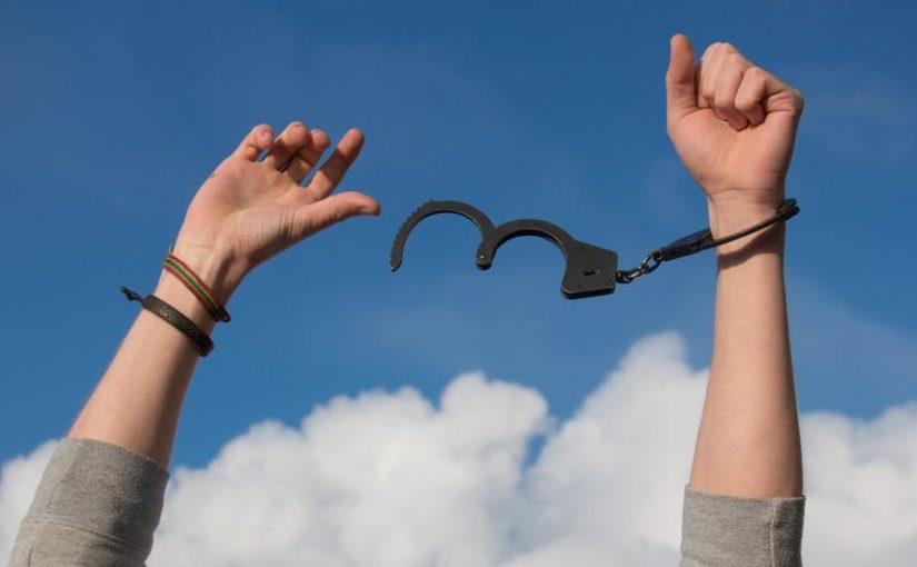 Released Bail Bonds