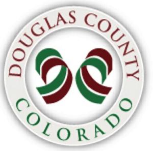 douglas County bail bonds logo