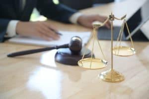 how bail bond comapnies work