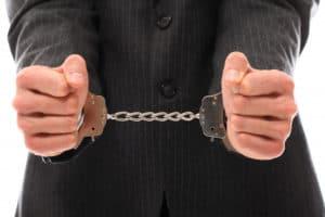 bail bonds company in denver