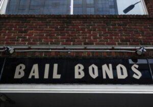 bail bond company in arapahoe