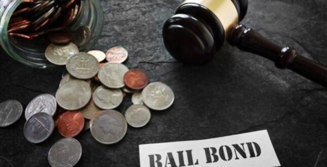 Arapahoe Bail Bonds