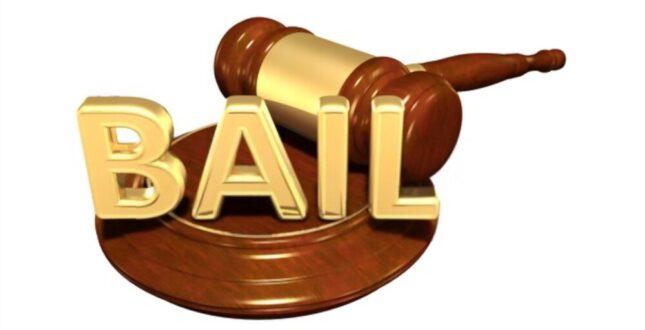 Denver Bail Bonds
