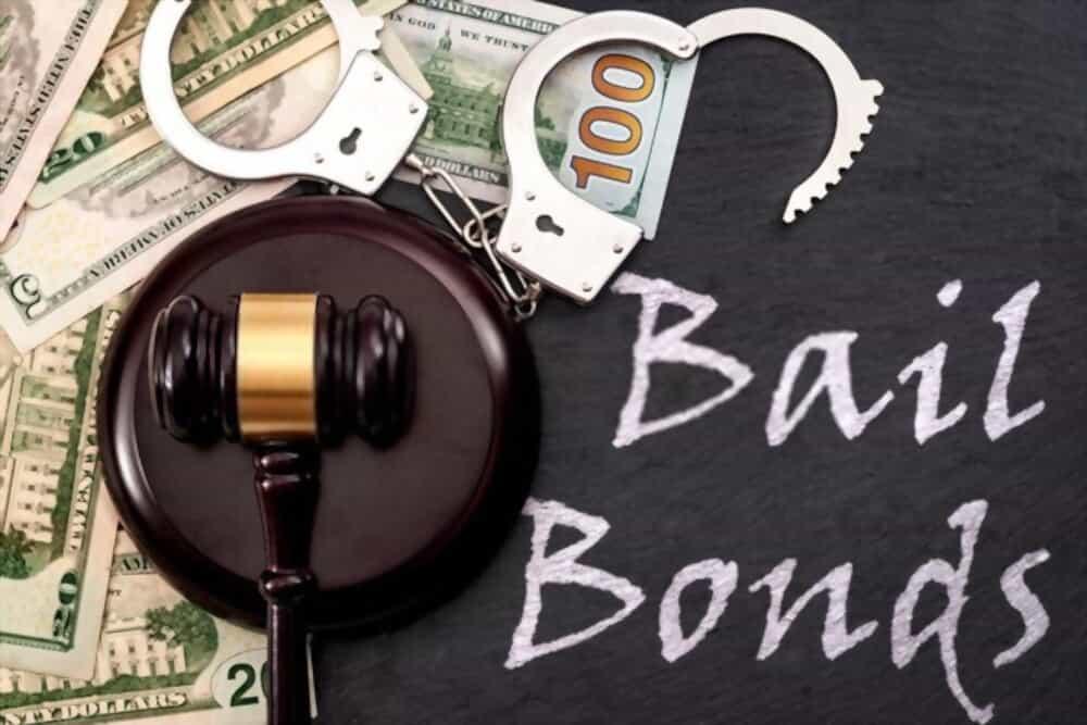 24 Hour Bail Bonds