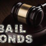 Ways to have the best bail bondsman service