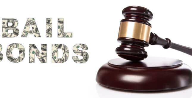Denver Bail Bonds Colorado