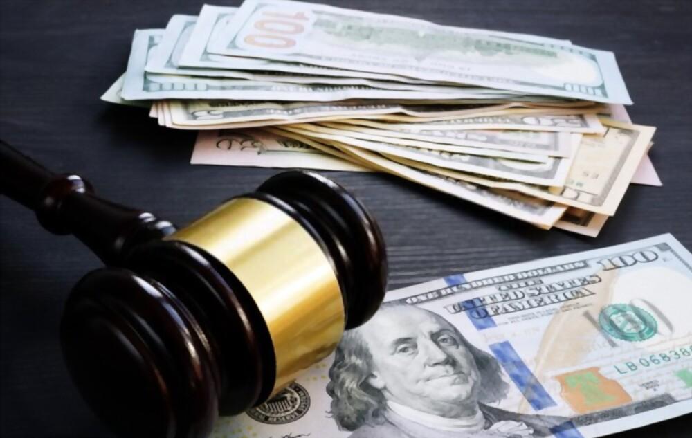 Bail Bonds Services Denver Co
