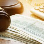 Advantages of Hiring Denver Bail Bonds Agent