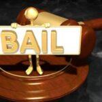 Getting a Bail Bond in Douglas County