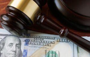 Adams County Bail Bonds