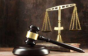Douglas County Bail Bonds CO