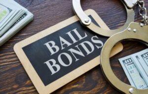 24 Hour Bail Bonds Services