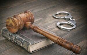 Arapahoe Bail Bonds CO